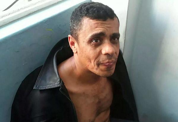 Laudo feito por peritos indicados pela Justiça Federal aponta que agressor de Bolsonaro tem doença mental