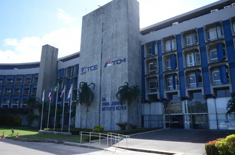 TCM-BA divulga valores de repasse de prefeituras para câmaras municipais em 2019