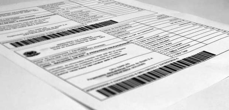 Enem 2019 abre processo para solicitar isenção de taxa de inscrição