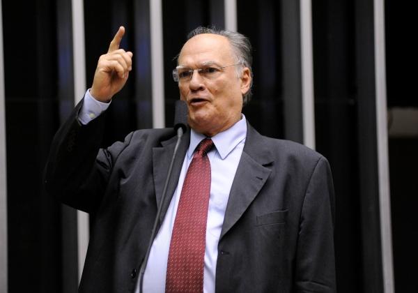 Cidadania, antigo PPS, defende regime do Parlamentarismo no Brasil