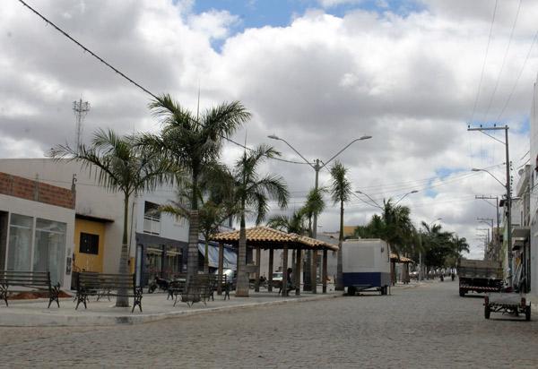 Aracatu: Polícia detém acusados de assalto a churrascaria na Fazenda Recanto dos Palmares