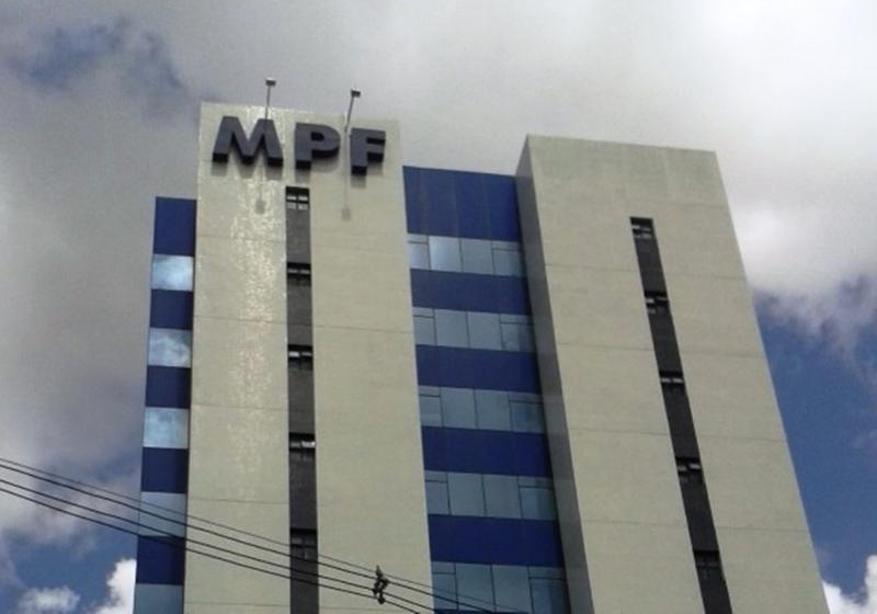 Justiça condena três por fraudes à licitação com recursos do Fundeb