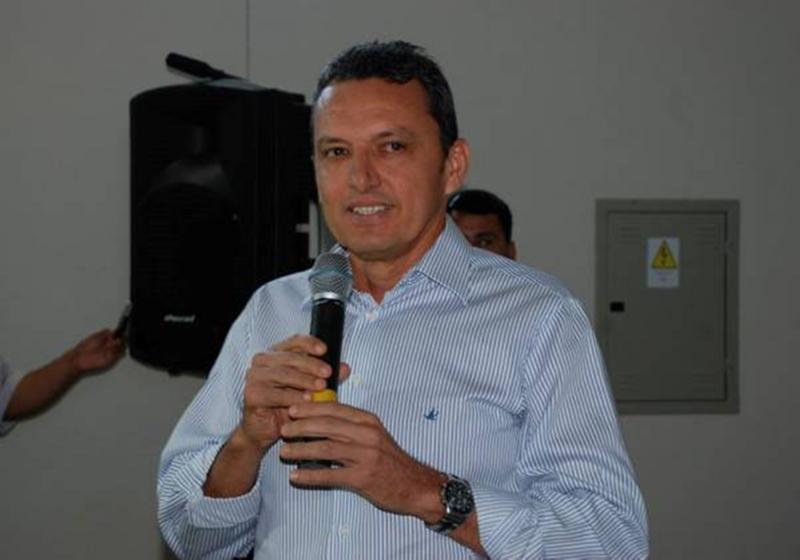 MP-BA ajuiza ação contra ex-prefeito de Guanambi por doações irregulares de bens públicos