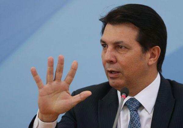 Arthur Maia mostra pessimismo sobre reforma da Previdência de Bolsonaro