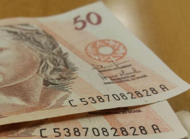 Bahia teve renda domiciliar per capita de R$ 841 em 2018, aponta IBGE