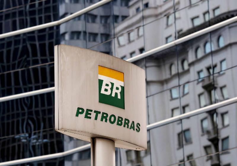 Após quatro anos, Petrobras volta a dar lucro