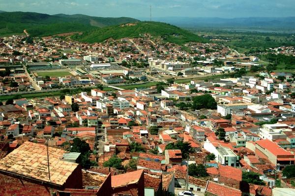 Justiça determina suspensão de atividades de empresa de laticínios da cidade