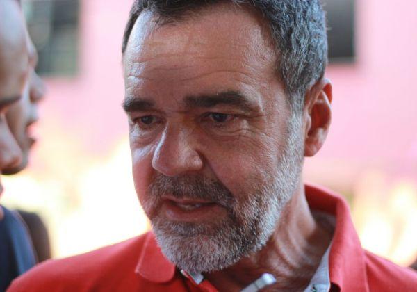 Daniel Almeida é escolhido líder da bancada baiana na Câmara dos Deputados