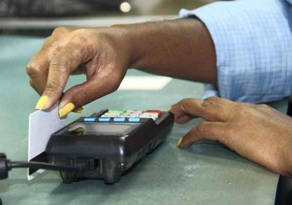 Senado aprova adesão automática de consumidor ao Cadastro Positivo