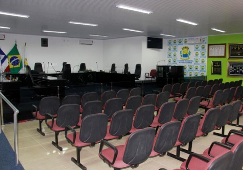 Juíza suspende cassação de vereadores em Correntina