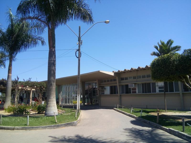 Menino atropelado na zona rural de Brumado morre no Hospital Geral em Vitória da Conquista