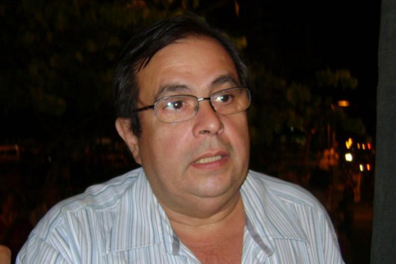 Ex-prefeito de Livramento de Nossa Senhora punido pelo TCM