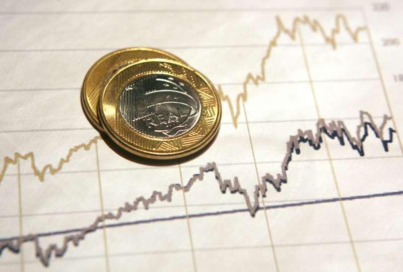 Governo Central registra menor déficit para fevereiro em quatro anos