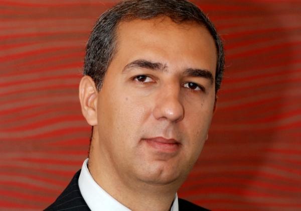 Ex-governador de Goiás é alvo de operação da PF