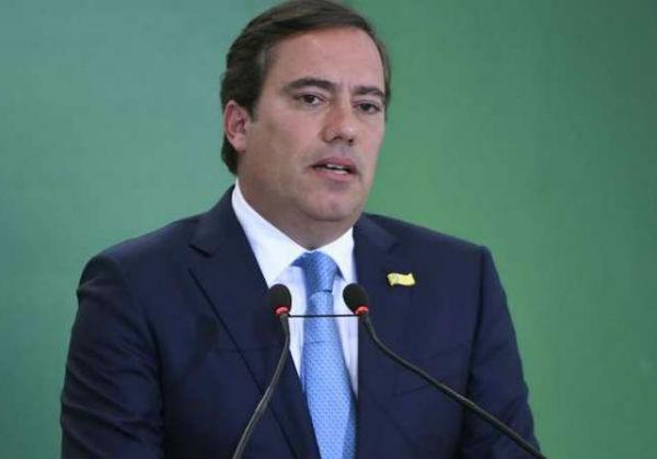 Caixa continuará financiando Minha Casa Minha Vida, diz presidente do banco