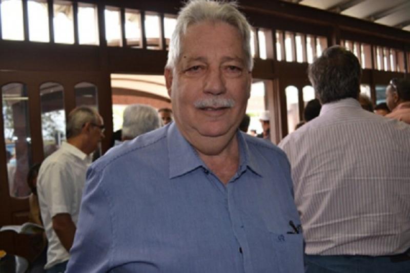 Justiça condena Nilo Coelho à perda de direitos políticos por cinco anos