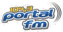 HD Soluções - Rádio HD (tenha sua rádio com qualidade HD na web)